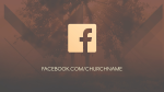 Kingdom of God facebook 16x9 PowerPoint image