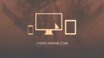 Kingdom of God website 16x9 PowerPoint image
