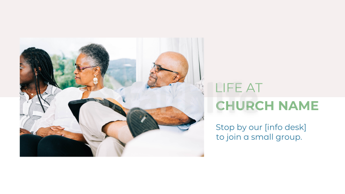Life At Church Name 16x9 4fbcb969 1f2a 4c5c 8400 85c47ccbf798 smart media preview