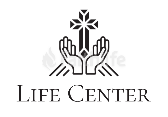 Life Center large preview