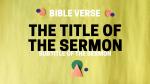 An Empty Tomb sermon title 16x9 8cb3d9a4 3c5f 4c85 a714 5372e0f1ddf5 PowerPoint Photoshop image