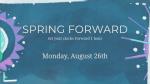 Spring Forward Shapes announcement 16x9 9bcb02ad 6a6f 463e ac1b 9ebd3f545132 PowerPoint Photoshop image