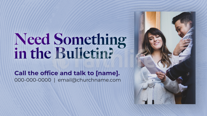 Need Something In The Bulletin 16x9 ea849192 df1c 46c3 9bf1 f7664a0d61e5  smart media preview