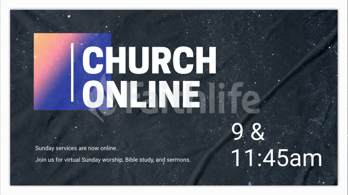 Church Online Gradient 16x9 02781925 19b2 4256 815c 9e2da07b7ea2  smart media preview