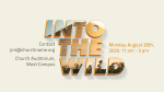 Into The Wild  PowerPoint image 8