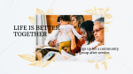 Life Is Better Together 16x9 40ee734b 6143 4ddb aa7b 038474f812eb  PowerPoint image