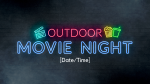 Outdoor Movie Night 16x9 92afb471 0763 4b22 9582 86a79ada28ae  PowerPoint image