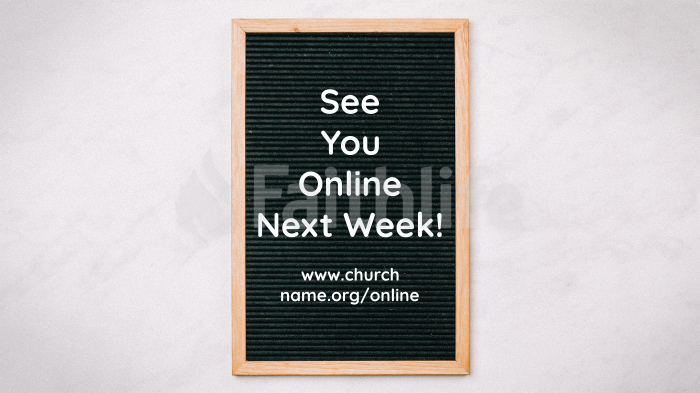 See You Next Week Online 16x9 5925bbb9 99ae 4241 a85b 62c45ebfe2b1  smart media preview