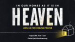 In Our Home As It Is In Heaven  PowerPoint image 4