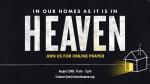 In Our Home As It Is Heaven 16x9 35f69d41 5343 4500 8640 cd0e2b9b11c0  PowerPoint image