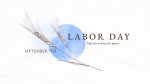 Labor Day Wheat 16x9 2f957bdb 8101 4f8f 9e37 00491dfaf0e5  PowerPoint image