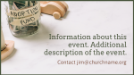 Family Adoption Fund  PowerPoint image 3
