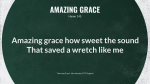 Pastor Appreciation Month Circle  PowerPoint image 3