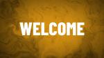 Yellow Morph  PowerPoint image 1