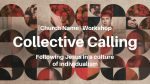 Collective Calling  PowerPoint image 1