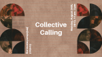 Collective Calling  PowerPoint image 2