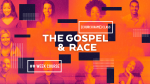 The Gospel & Race  PowerPoint image 1