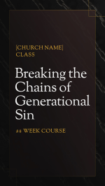Breaking the Chains Social Shares  image 2
