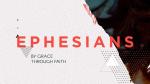 Modern Ephesians  PowerPoint Photoshop image 1