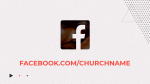Modern Ephesians  PowerPoint Photoshop image 9