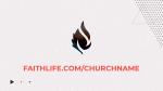 Modern Ephesians  PowerPoint Photoshop image 10