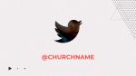 Modern Ephesians  PowerPoint Photoshop image 13