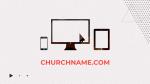 Modern Ephesians  PowerPoint Photoshop image 14