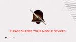 Modern Ephesians  PowerPoint Photoshop image 19