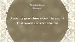Liturgical Season Eastertide  PowerPoint image 2