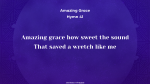 Liturgical Season Advent  PowerPoint image 2