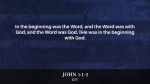 The Book of Ezra  PowerPoint image 4