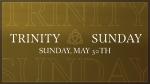 Trinity Sunday Celtic  PowerPoint image 4