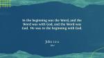 Nehemiah Blue  PowerPoint image 2