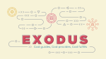 Exodus  PowerPoint Photoshop image 1