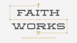 Faith and Works  PowerPoint Photoshop image 16
