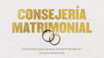 Marriage Counseling Rings  PowerPoint image 4