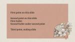 Ezekiel Skull  PowerPoint image 2