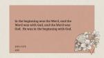 Ezekiel Skull  PowerPoint image 3