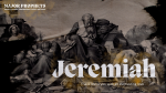 Jeremiah Moody  PowerPoint image 1
