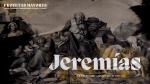 Jeremiah Moody  PowerPoint image 5