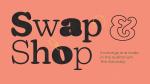 Swap & Shop  PowerPoint image 1
