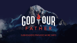 God Our Father  PowerPoint Photoshop image 17