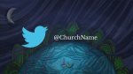 God Is In Control twitter 16x9 PowerPoint Photoshop image