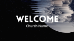 Great Commission  PowerPoint Photoshop image 7