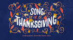 A Song of Thanksgiving  PowerPoint Photoshop image 12
