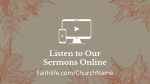 In All Things Give Thanks sermons online 16x9 PowerPoint Photoshop image