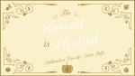 The Harvest is Plentiful  PowerPoint Photoshop image 17