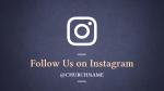 Reformation 500 instagram 16x9 PowerPoint Photoshop image