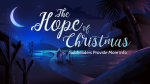 The Hope of Christmas  PowerPoint image 13