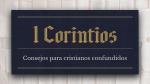 1 Corinthians  PowerPoint image 6